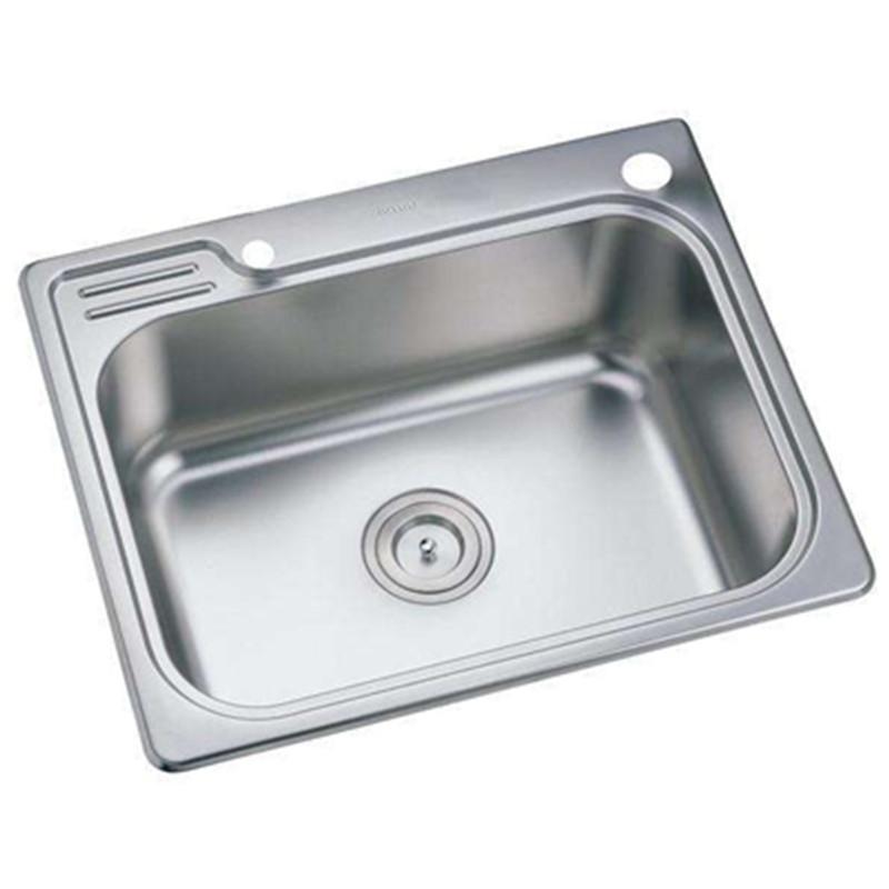 水池槽产品